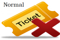 How Can I Cancel My Normal IRCTC Ticket