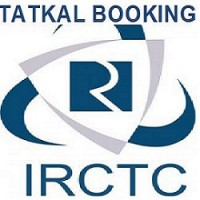 How To Book A Tatkal Ticket Online