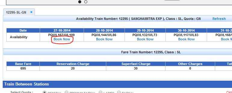 indian railways tatkal booking
