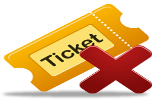 How To Cancel IRCTC Ticket