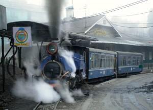 Indian Railway Sites are UNESCO WORLD Heritage Sites