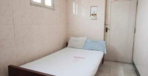 Single bed Reiring Room Imgae
