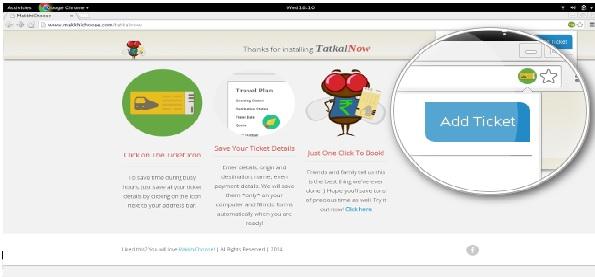 booker software login