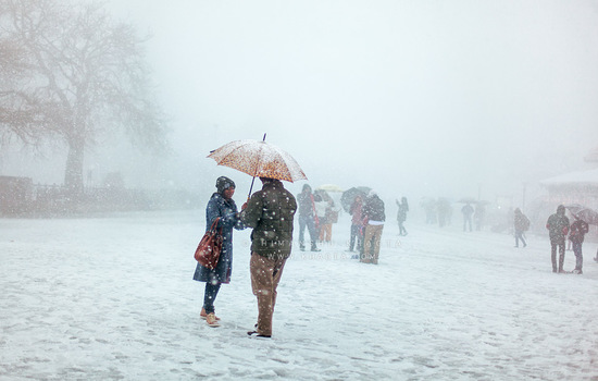 shimla travel destinations in india