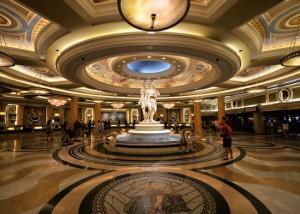 Caesars_Palace_lobby