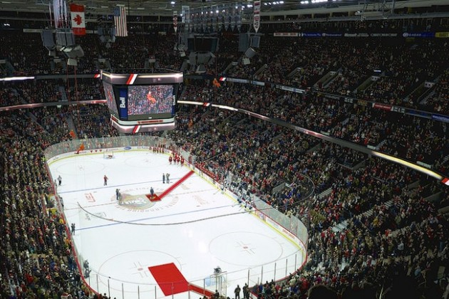 Canadian-Tire-Centre-min