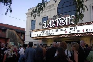 The Gladstone Theatre-min