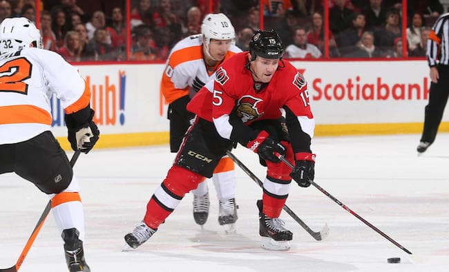 sens-vs-Flyers-min