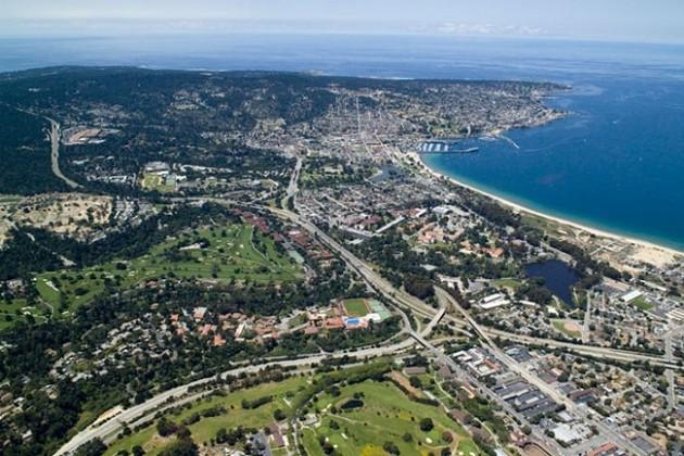 Monterey_CA