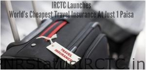 IRCTC Travel Insurance Policy-min