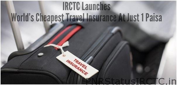 IRCTC Travel Insurance Policy-min