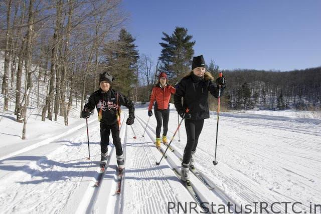 cross-country skiing-min