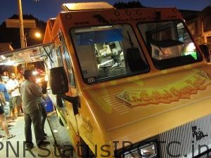 EMS+-The-Grilled-Cheese-Truck-min