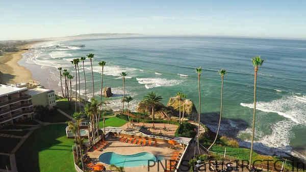 Pismo-beach.seacrest-ocean-front-hotel.premium-overview