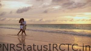 Romantic Walk Unusual Romantic Weekend Breaks in UK-min