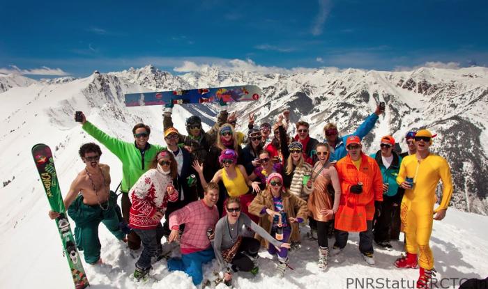 Aspen Mountain Sports