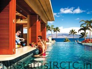 Maui - A Romantic Getaways