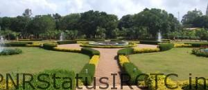 Amazing destination to Visit in Bangalore with your loved one