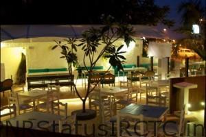 Luxurious Places in Mumbai to celebrate birthday