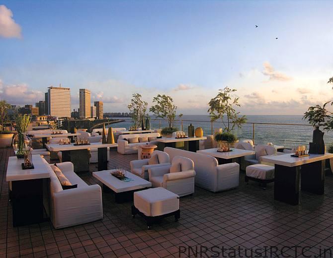 Beautiful place to Celebrate birthday in Mumbai