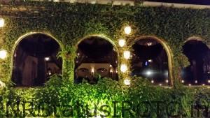Mesmerizing place in Mumbai to celebrate birthday