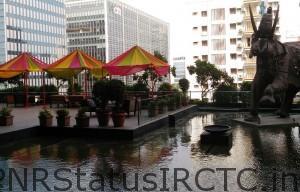 Memorable place to visit in Mumbai to celebrate birthday