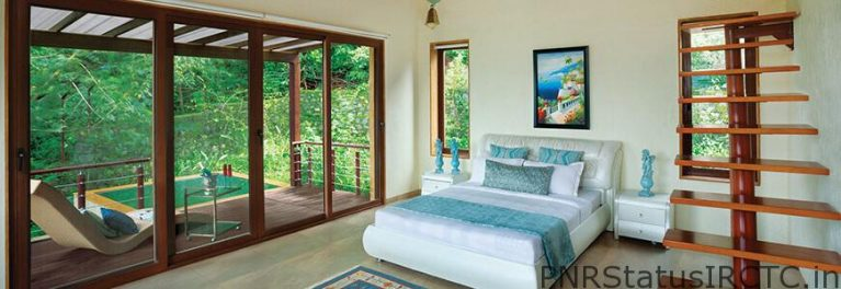 Mawi Infinity Villa - Lonavala Farmhouses Near to Mumbai