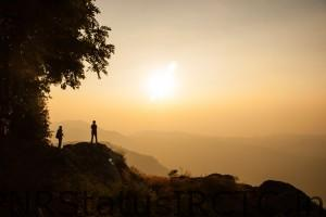 Beautiful location to Visit in Bangalore for Couples in a day