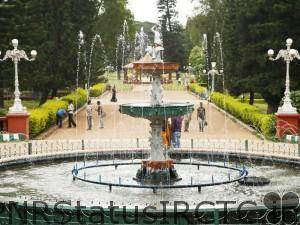Awesome Places to visit in Bangalore with your partner
