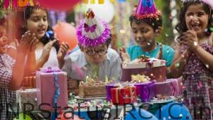 Top 5 Resorts in Jaipur for Birthday Party