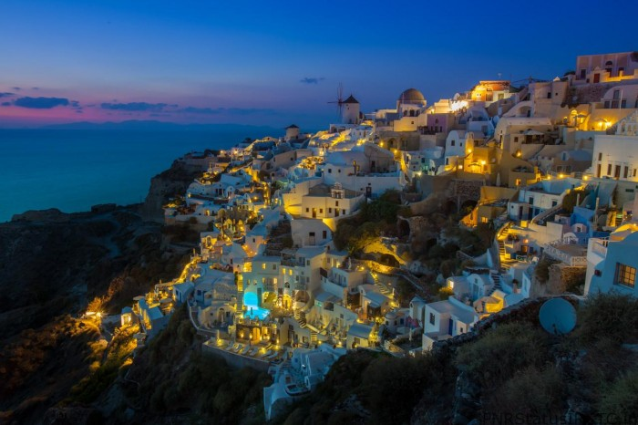 beautiful Places To Visit in during May around the world