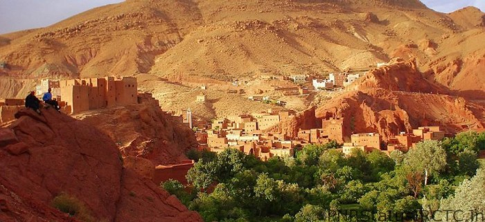 Eye Catching Places To Visit in during Summer