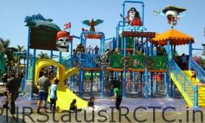 Fun places to visit in Chandigarh with your girlfriend