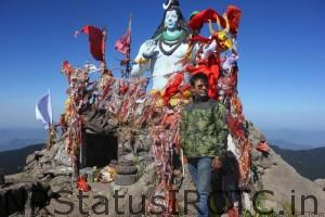 superb hill station nearby 300 km from delhi