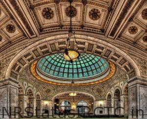Beautiful Things To Visit in Chicago for free