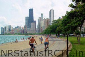 Amazing place to visit in Chicago during Weekend