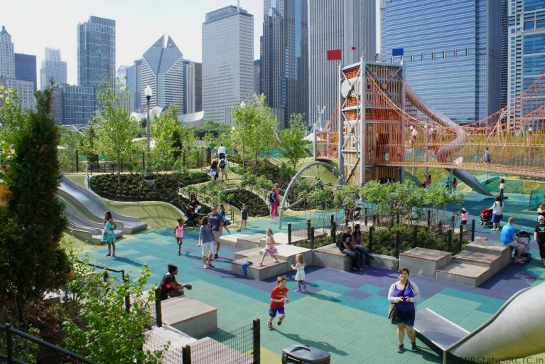 Fun things to do in Chicago for free every weekend