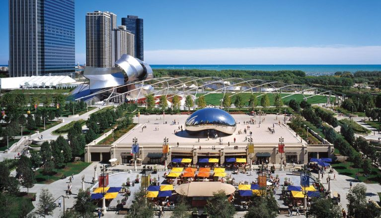 Spectacular things to do in Chicago this Weekend totally for free