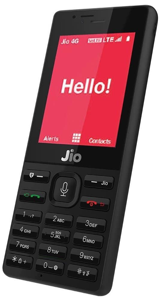 jio phone se jio phone me wifi kaise connect kare