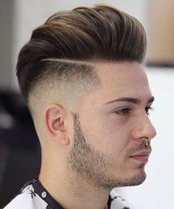 sabse best hair style