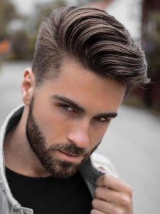 sabse best ladko ki hair style