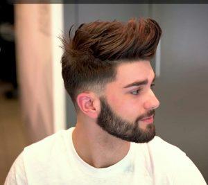 sexy hairstyle ladko ki