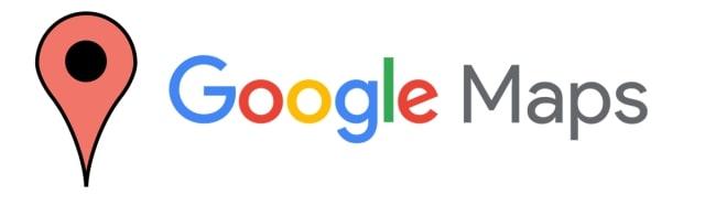 Google Map Kya Hai