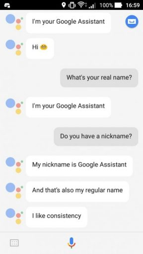 Google-Tumhara-Naam-Kya-Hai-What-is-your-name-google